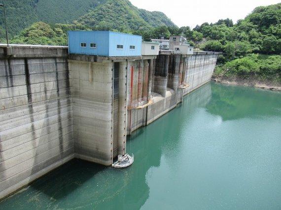 2-水源地調査